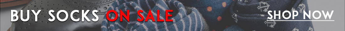 Cheap Socks For Men On Sale
