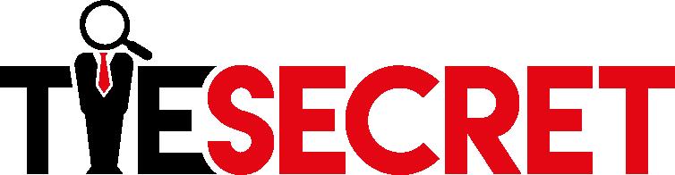 TieSecret.com